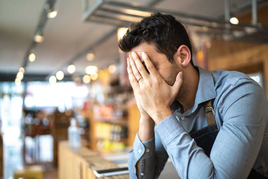 Will I lose everything if I file bankruptcy ?