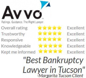 best tucson lawyer